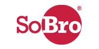 Logo of SoBro